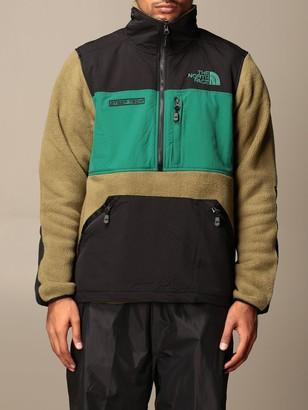 The North Face Sweatshirt Men