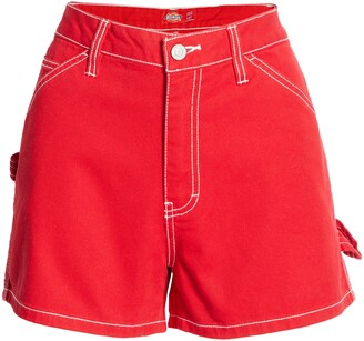 Dickies Carpenter Shorts