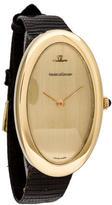 Jaeger-LeCoultre Classique Watch