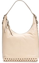 Frye AND CO Evie Leather Hobo