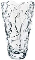Nachtmann Petals Vase 28cm