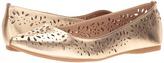 Steve Madden Edyna Women's Shoes