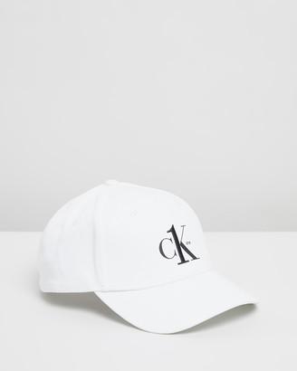 Calvin Klein Jeans CK One Cap