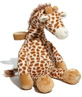Cloud b 'Gentle Giraffe' Stuffed Animal