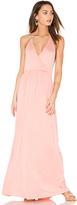 Clayton Penelope Dress