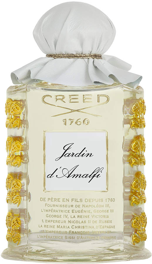 Creed RE Jardin d'Amalfi, 250 mL