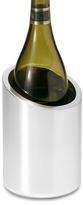Tilt Wine Chiller