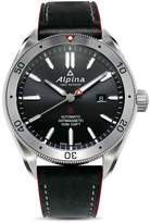 Alpina Alpiner 4 Automatic Watch, 44mm