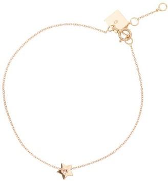 ginette_ny Bracelet