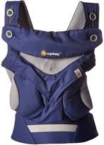 Ergobaby - Four Position 360 Cool Air Carrier Carriers Travel