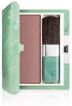 Clinique Soft-Pressed Powder Blusher