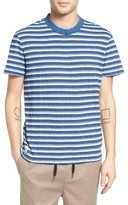 NATIVE YOUTH Men's Broomhill T-Shirt