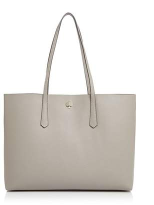 Kate Spade Large Leather Tote Bag
