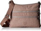 Kipling HB4061 Alvar Messenger Bag