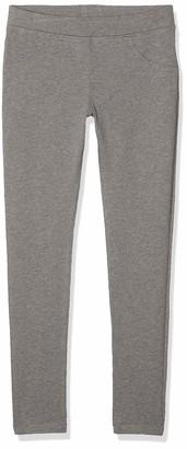 Benetton Girl's Basic G2 Jeans