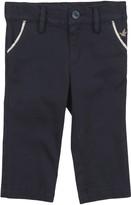 Brooksfield Casual pants - Item 13035311