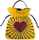 Les Petits Joueurs Mini Bag Shoulder Bag Women