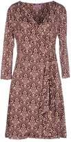 Hope 1967 Short dresses - Item 34586256