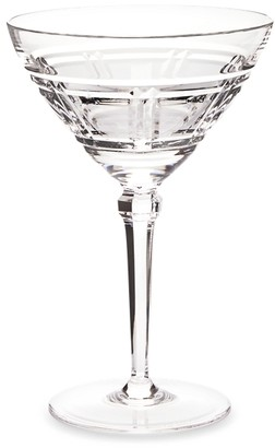 Ralph Lauren Greenwich Martini Glass