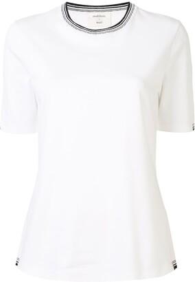 Onefifteen short sleeved T-shirt