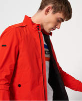 Superdry Premium Iconic Harrington Jacket