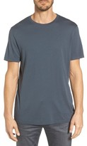 AG Jeans Men's Bryce Slim Fit T-Shirt