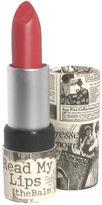 TheBalm Lip Stick, Scoop 0.14 oz (4 g)