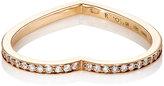 Repossi Women's Coeur D'Antifer Ring