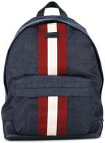 Bally 'Hingis' backpack