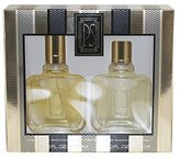Paul Sebastian PS by for Men Gift Set, 2 Piece