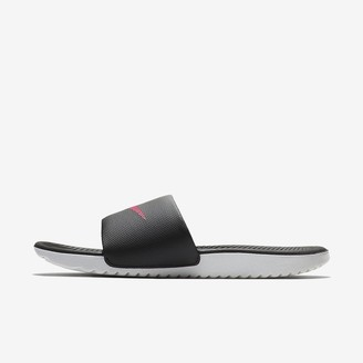 Nike Women's Slide Kawa