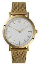 Larsson & Jennings Liten Chain Watch