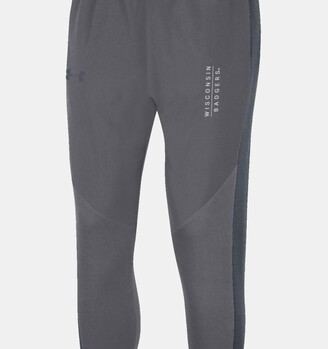 Under Armour Women's UA Hybrid Collegiate Pants