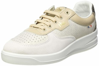 TBS Women's BETTYLI Sneaker