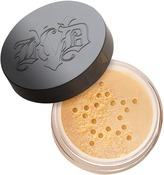 Kat Von D Lock-It Brightening Powder
