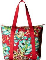 Vera Bradley Cooler Tote Tote Handbags