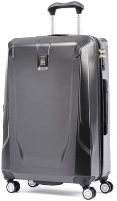 "Travelpro Crew 11 25"" Expandable Hardside Spinner"