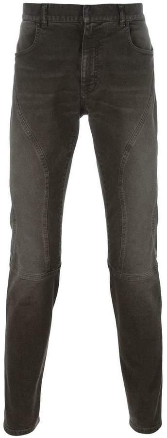 Faith Connexion skinny jeans