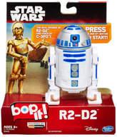 Star Wars NEW Bop-It!