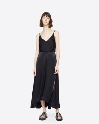 3.1 Phillip Lim V-Neck Cami Dress
