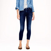 J.Crew Goldsign® for glam jean in Wilcox wash
