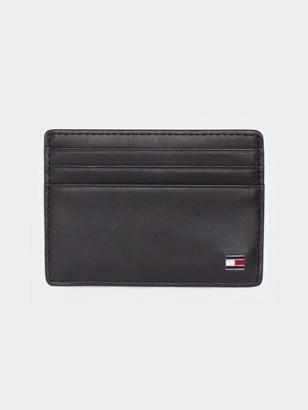 Tommy Hilfiger Credit Card Holder