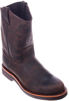 Chippewa Men's 20075 10 Inch Pull On
