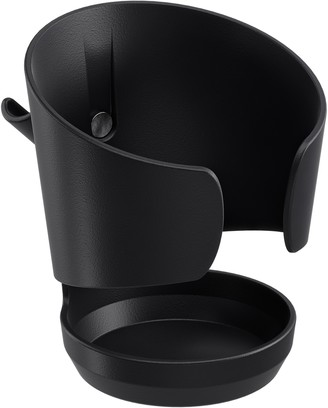 Thule Cupholder