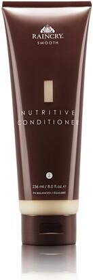Raincry Nutritive Conditioner