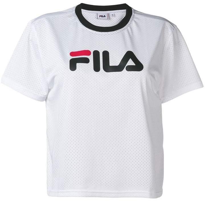 31d3974805 Fila Xls - ShopStyle Canada