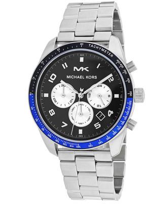 Michael Kors Men's Keaton Watch