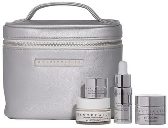 Chantecaille Bio Lifting Travel Collection