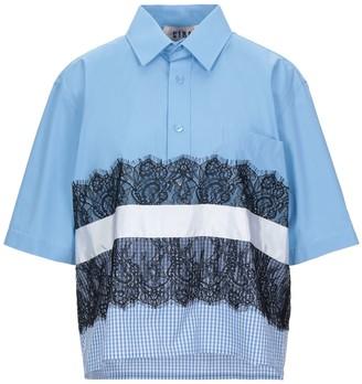 Gina Shirts