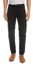 Hudson Blinder Skinny Fit Biker Jeans